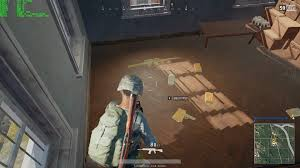 pubg loot crate vss vintorez can also be found in common loot places pubattlegrounds