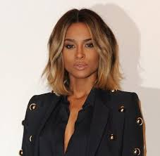 short on top long on bottom hairstyles 2017 best short hairstyles to stun everyone new haircuts to try
