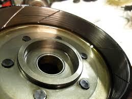 project bayou 300 4 4 clutch repair nicholas fluhart