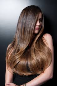 bellamy hair extensions 22 best hair images on professional hair hairdos and