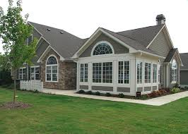 picking the perfect exterior paint colors exterior paint