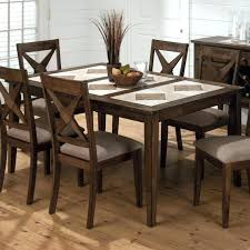 counter height dining table butterfly leaf kitchen table with butterfly leaf kitchen piece counter height