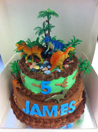 dinosaur birthday cake dinosaur cake ideas search party ideas