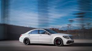 2018 mercedes benz s63 amg wallpapers u0026 hd images wsupercars