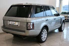 land rover ranger naudoti automobiliai su garantija naudotu automobiliu pardavimas