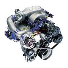 Dodge Ram 4 7 Supercharger - vortech 4fa218 100 mustang supercharger renegade v 7 5 0l 1986 1993