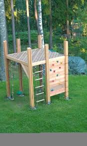 Building A Backyard Playground by 54 Best Playground Tutorials Images On Pinterest Games Outdoor
