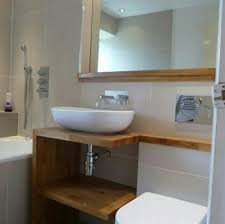 Family Bathroom Ideas 99 Best Bathroom Tile Ideas Images On Pinterest Bathroom Tiling