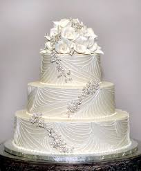 white wedding cake 188 best white wedding cakes images on biscuits