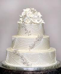 white wedding cake 188 best white wedding cakes images on wedding cakes
