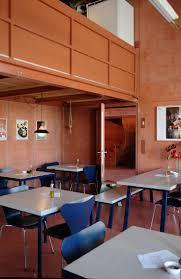 Esszimmer Korbst Le Die Besten 25 Restaurant Tische Und Stühle Ideen Auf Pinterest