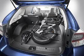 subaru crosstrek interior back subaru xv crossover freshens up for 2016 subaru of new zealand