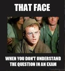 Exam Memes - 100 amazing engineering memes