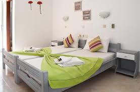 chambre adulte compl鑼e white palace studios faliraki updated 2018 prices