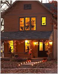 Cheap Halloween Party Decorations Ideas For Halloween Decorations Decorations Cheap Halloween