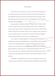 high ielts writing task 2 essay cover letter human