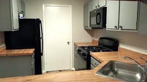 staten island kitchen staten island kitchen cabinets excellent estate kitchen kitchen