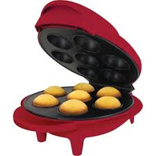 cake pop makers 9 best cake pop makers molds in 2017 reviews of cake pop