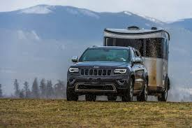 jeep tent inside 2017 airstream basecamp delivers entry level luxury trailer for