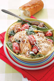 ina garten alfredo sauce what to make for dinner if your kids love alfredo southern living