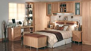 Simple Fitted Bedrooms Uk On Bedroom Designs Fitted Bedrooms - Bedroom furniture fitted
