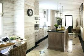kitchen wall covering ideas wall covering panels bestseller 3d wall covering washable mdf