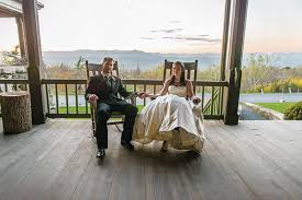 wedding venues in upstate ny 6 all in one wedding venues in westchester and the hudson valley