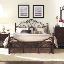 Jcpenney Bed Frame Jcpenney Bed Frames Pthis Belvedere Bedroom Set Features A Classic