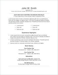 resumes in word resume builder words creating a resume in word free word resume