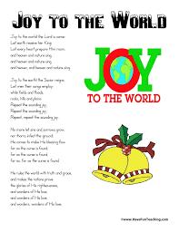 free printable sheet music we wish you a merry christmas