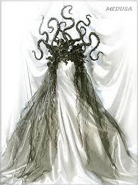 Amazing Halloween Costumes Sale 25 Medusa Costume Ideas Medusa Costume Makeup