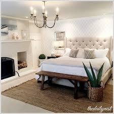 bedroom design marvelous pottery barn slipcovers living room