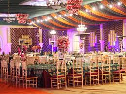 Affordable Banquet Halls Banquet Hall In Chandigarh Best Luxury U0026 Affordable Wedding