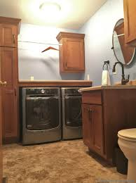 Birch Cabinets Waterloo Iowa by Bathroom Archives Village Home Stores
