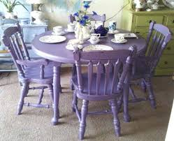 Purple Dining Room Chairs Purple Dining Room Table Dining Room Purple Velvet Dining Room