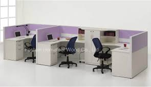 Desks At Office Depot Portable Partitions At Office Depot Officemax Office Desk Dividers