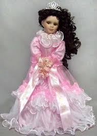 quinceanera dolls 5 reasons why quinceanera dolls are a bit creepy