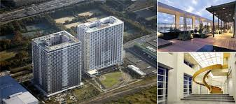 airbnb omotesando high rise condo in ariake bans airbnb hosts japan property central