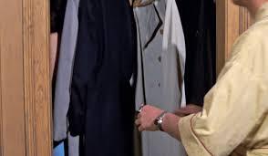james bond u0027s coat closet u2013 the suits of james bond