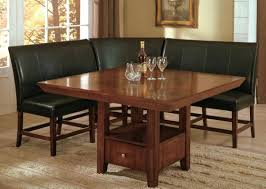 dining room impressive kitchen table set for dinner set table