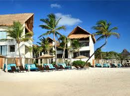 coral tulum hotel in tulum mexico tulum hotel booking