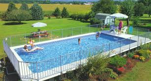 semi inground pools semi inground above ground pools http www