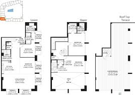Centralized Floor Plan by Search Midtown 4 Condos For Sale And Rent In Midtown Miami