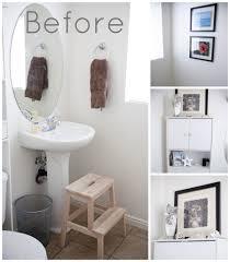ideas for bathrooms bathroom wall decor ideas alluring bathroom wall decor ideas