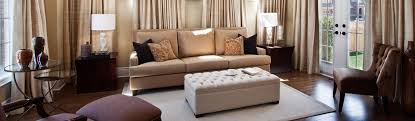 Home Design Alternatives St Louis Missouri St Louis House Cleaning Company