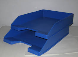 Office Desk Trays by File Trays Furniture Products And Accessories
