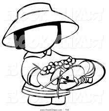 lunch bag clipart clipart panda free clipart images