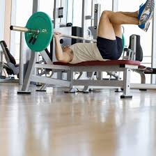 How To Increase Bench Press Weight Ways To Increase Bench Press Exercises With No Weights Healthy