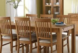 table and 6 chair set table and 6 chair set glass dining table with 6 chairs 6 chair patio