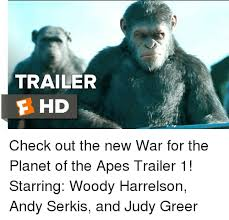 Planet Of The Apes Meme - 25 best memes about war for the planet of the apes war for the